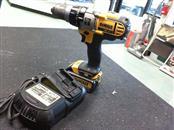 DEWALT Hammer Drill DCD985